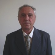 Dobai József